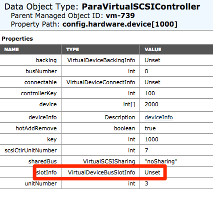 Automated NIC names in Linux on VMware vSphere – @mpoore